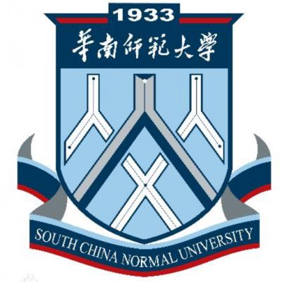 第四届全球华人探究学习创新应用大会(GCCIL)