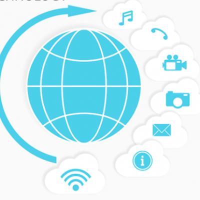 联合国儿基会远程协作学习项目2008监测方案