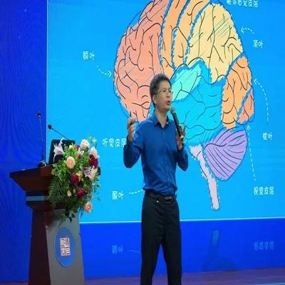 柯清超:脑科学与人工智能融合,将给教育带来革命性影响